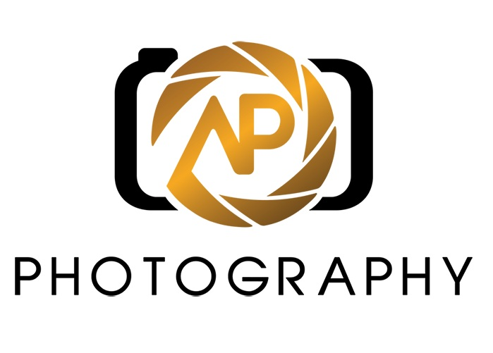 AP Photography, LLC.