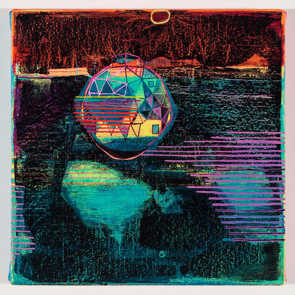 ewaskio-egripdome-8x8-web.jpg
