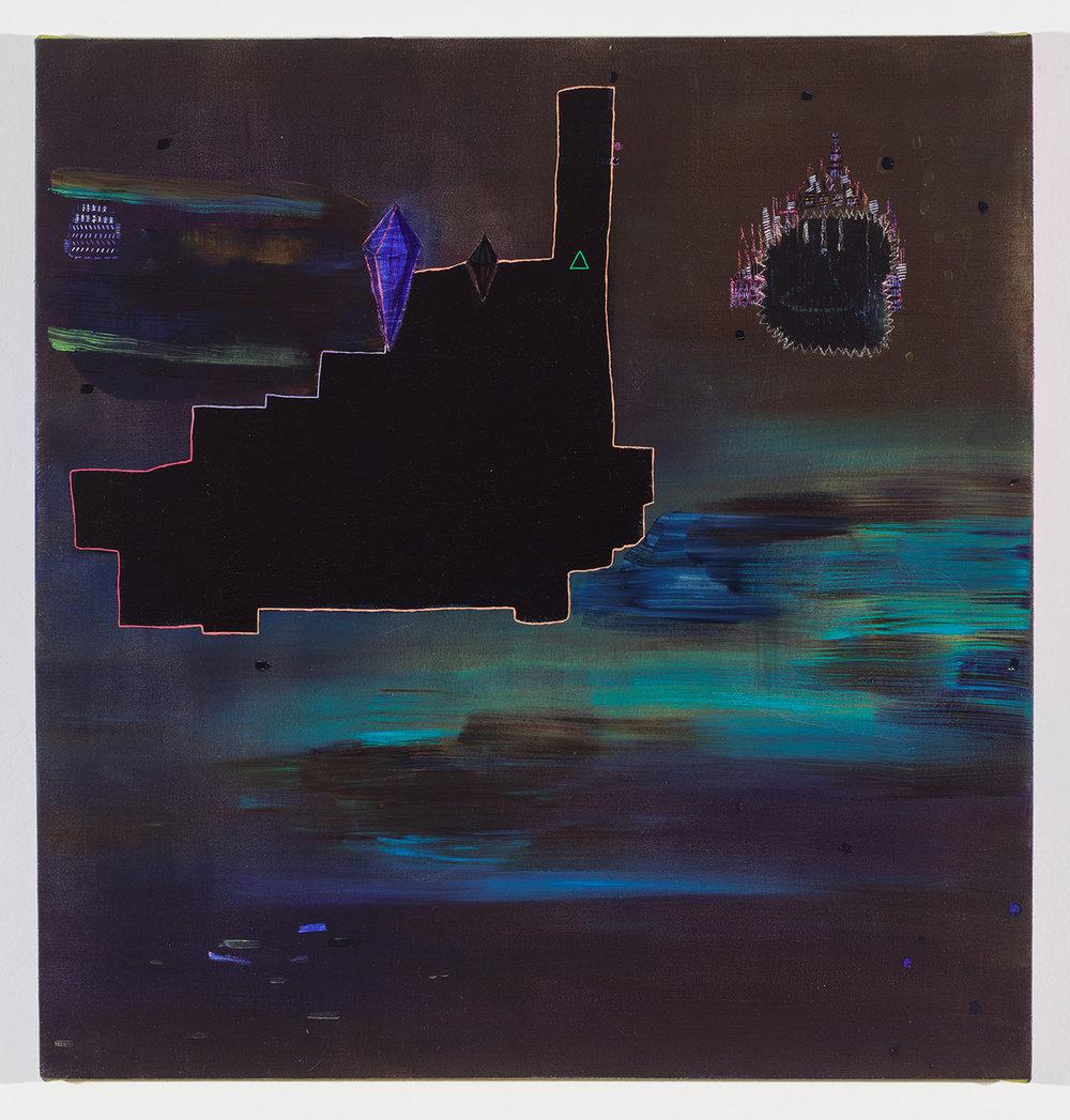ewaskio-darkcrystal.jpg