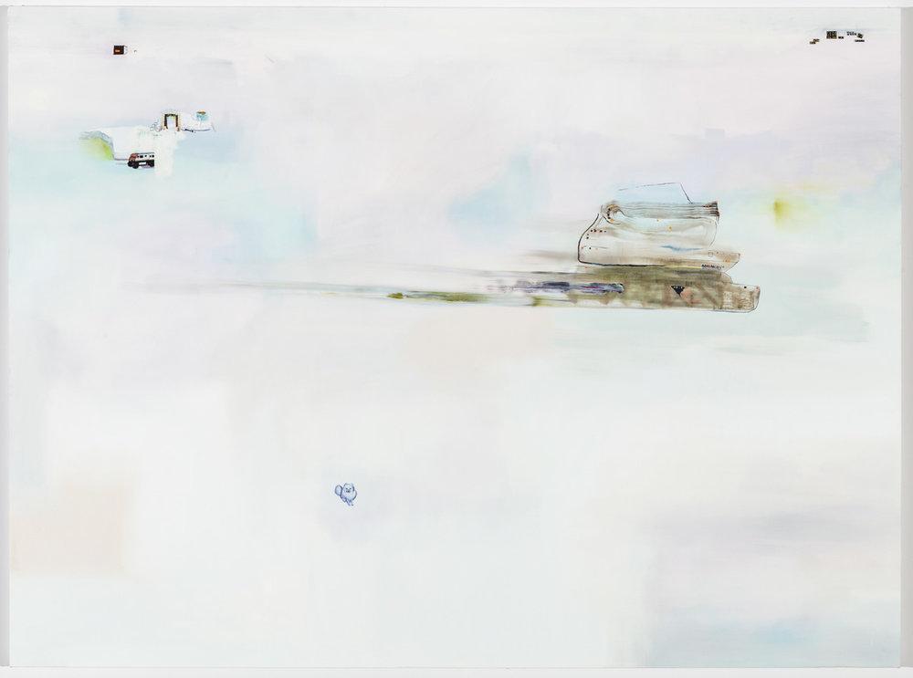 ewaskio-prudhoe-bay.jpg