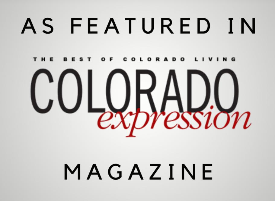 Colorado Express.PNG