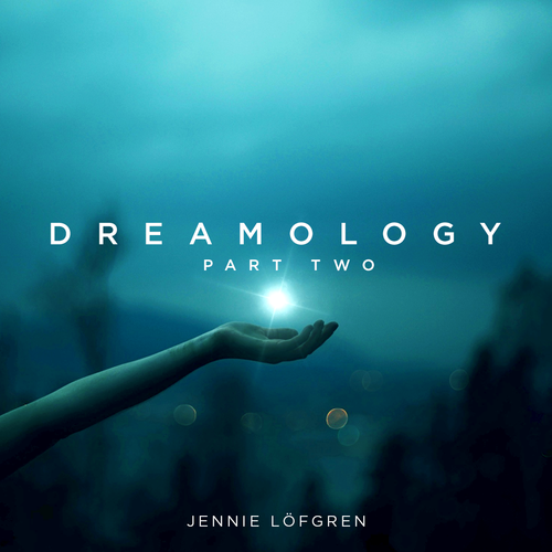 jennie_lofgren_dream_2.1.png