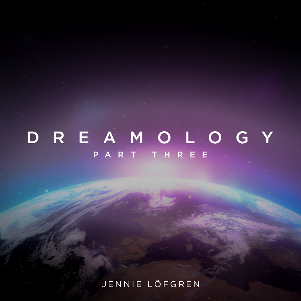 Jennie_Löfgren_Dreamoloy part three-omlag.png