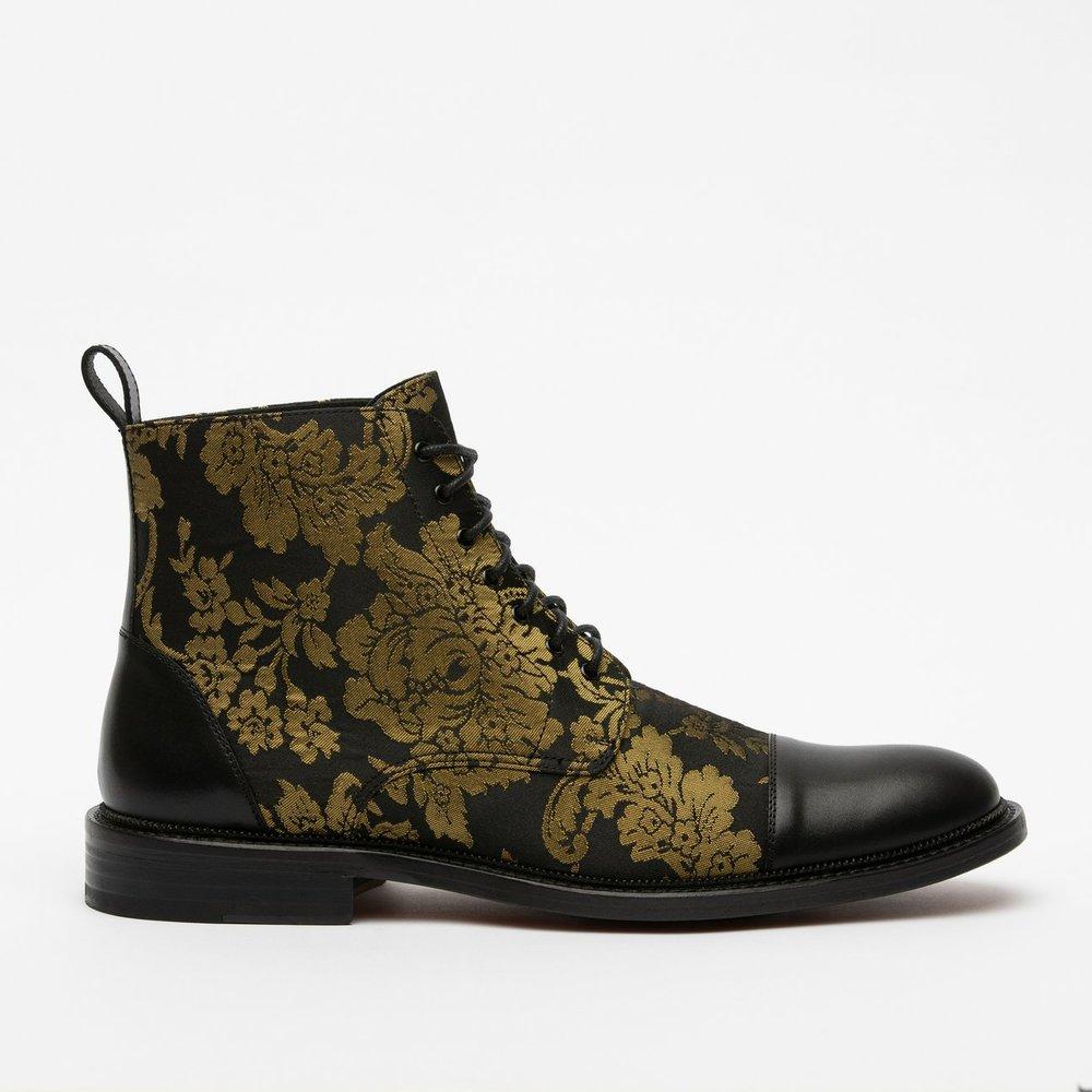 Taft Company Boots.jpg