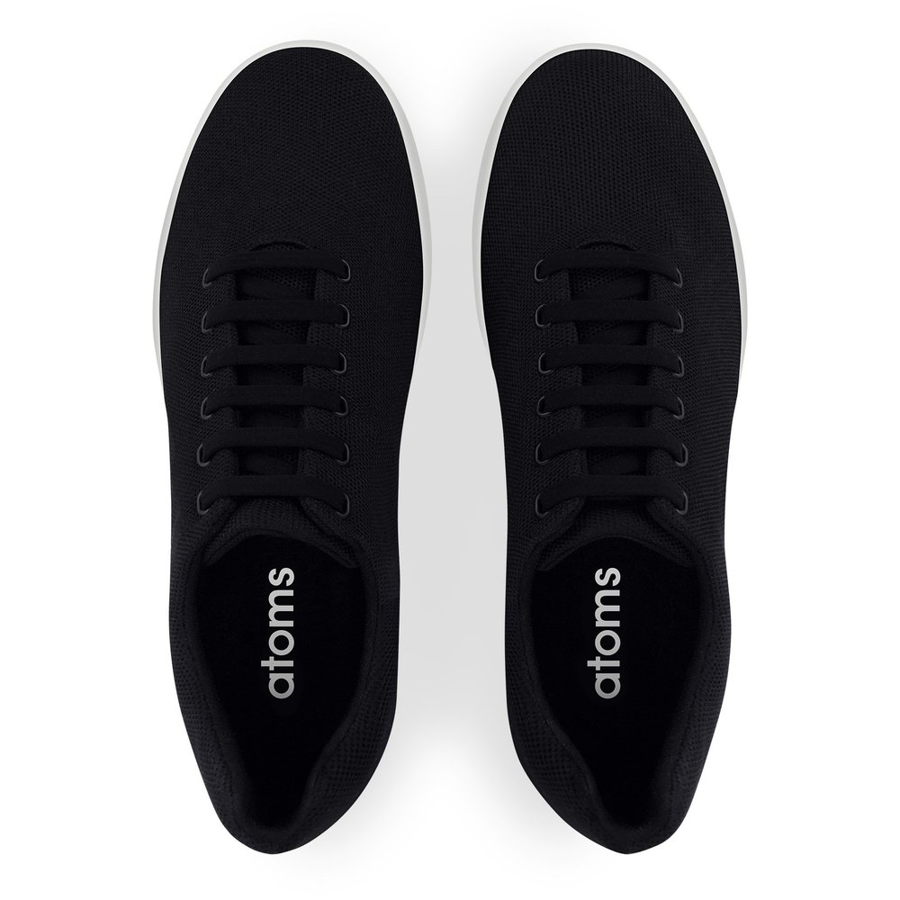 Atoms-black-_-white-shoes_2000x.jpg