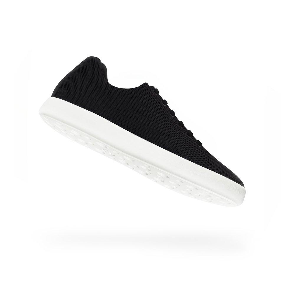 Atoms-Shoes_2000x.jpg