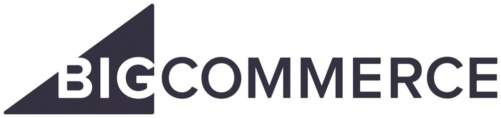 big_commerce_logo.png