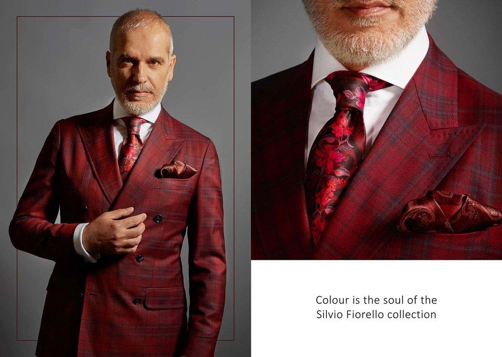 Silvio Fiorello - Look Book -4.jpg