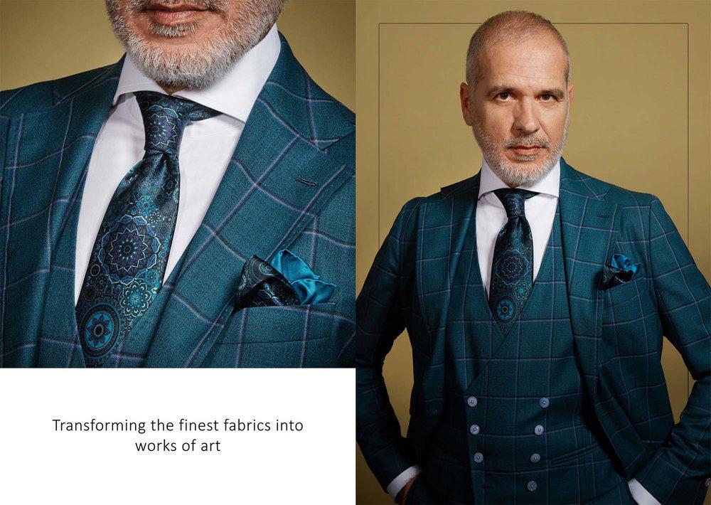 New LookBook Silvio Fiorello-4-5.jpg