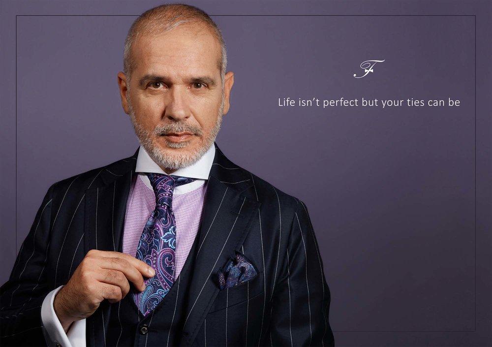 New LookBook Silvio Fiorello Correct-7.jpg