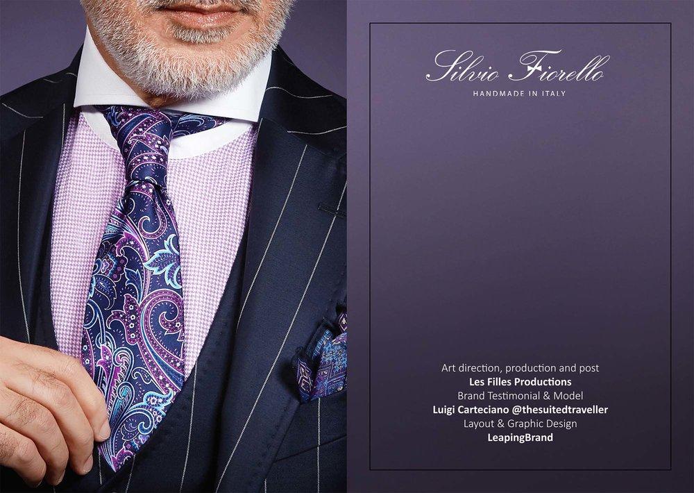 New LookBook Silvio Fiorello Correct-8.jpg