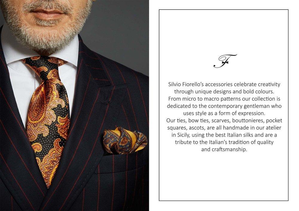 Silvio Fiorello - Look Book -2.jpg