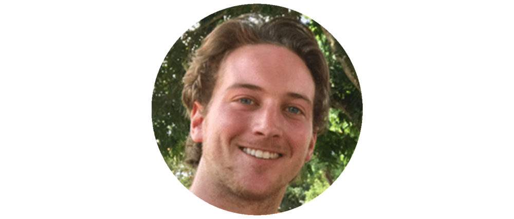 Tom Karrel - Director of Operations – East Africa