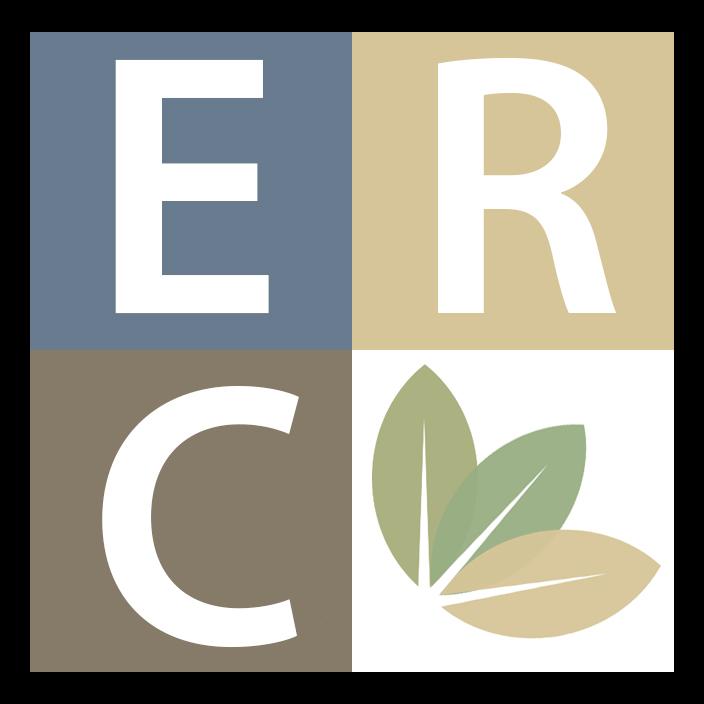 ERC-Logo-Symbol.jpg