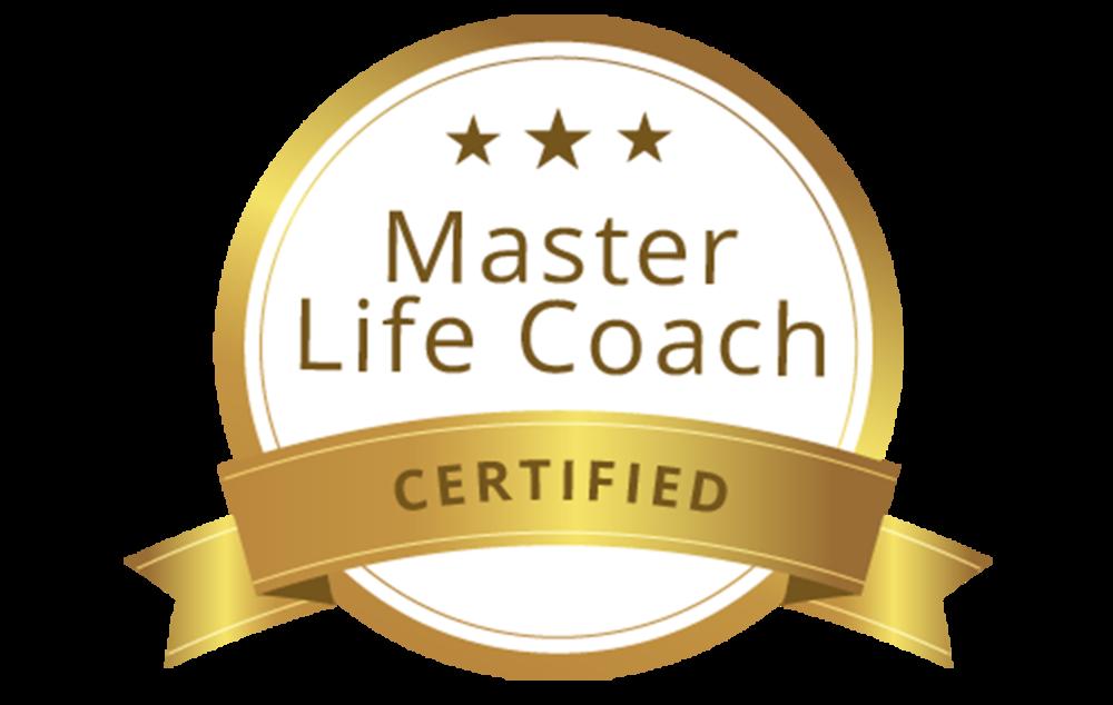 Master Life Coach Badge.png