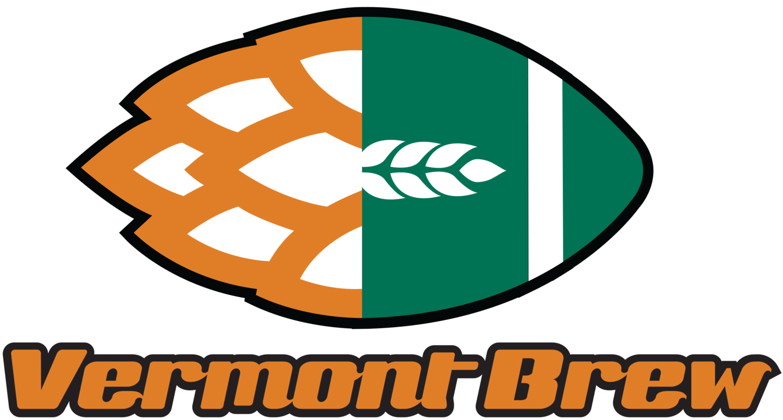 Coming Soon Press & Media — Vermont Brew