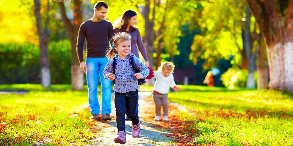 RSSfamily3.jpg