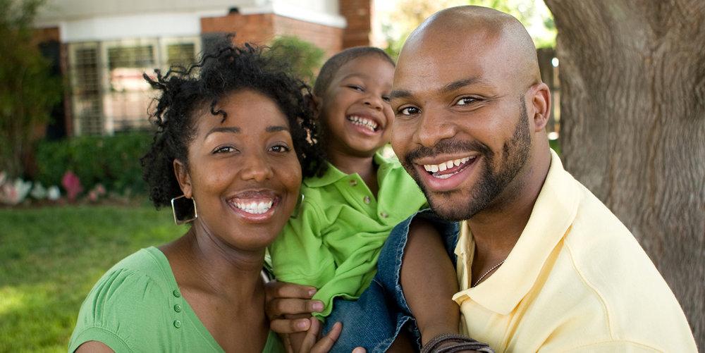 RSSfamily1.jpg