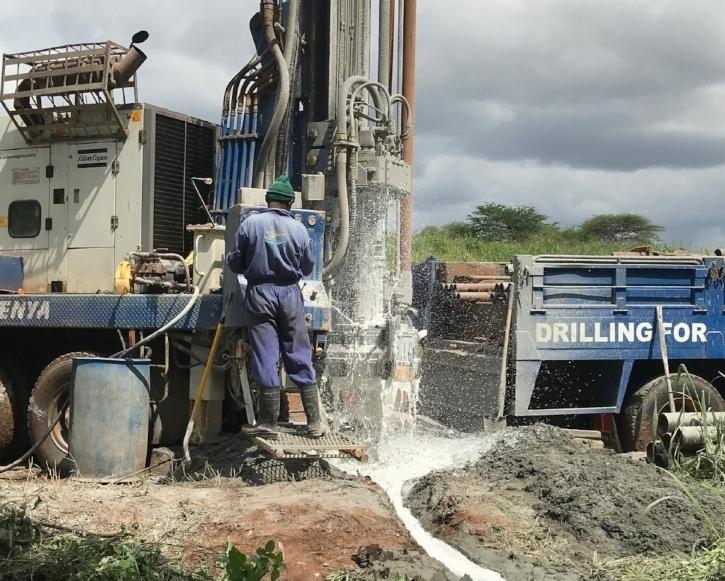 Mukuyuni Drilling.jpg