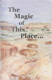 The_Magic_Cover_Image.PNG