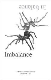 Imabalance_Cover_Image.JPG