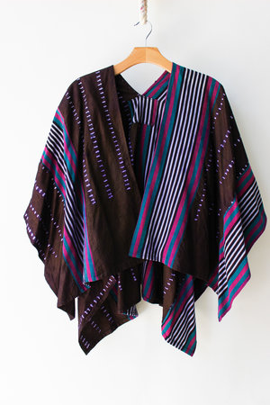 9726fbf4e Vintage clothing, Upcycled Textiles, and Navajo-made jewelry ...