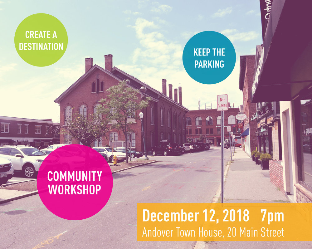 Flyer Andover Old Town Hall community workshop.jpg
