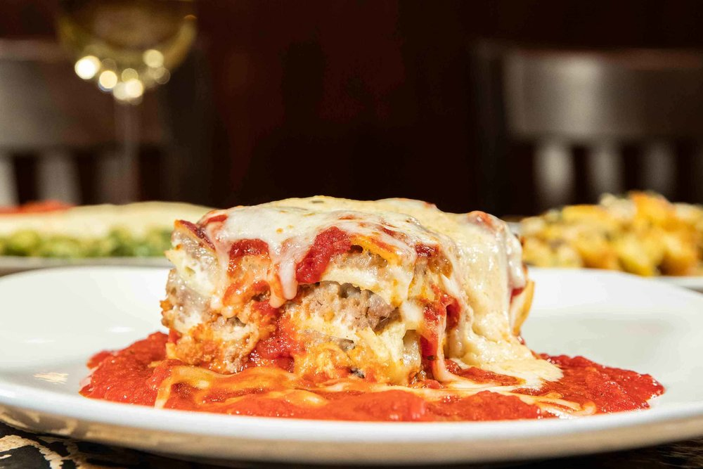 Meat Lasagna (1).jpg