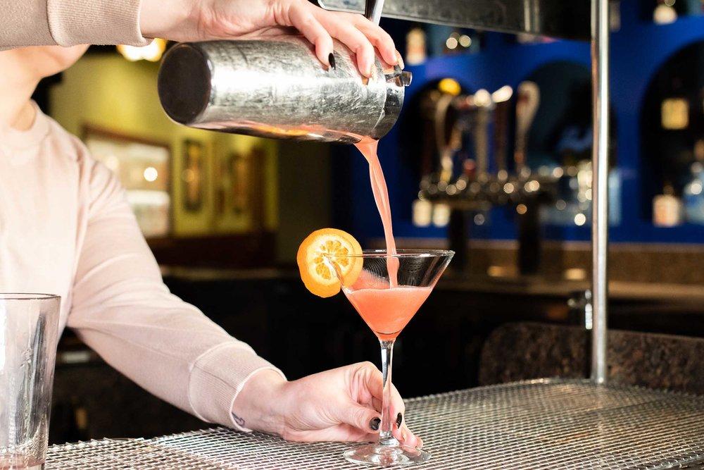 Blood Orange Martini.jpg