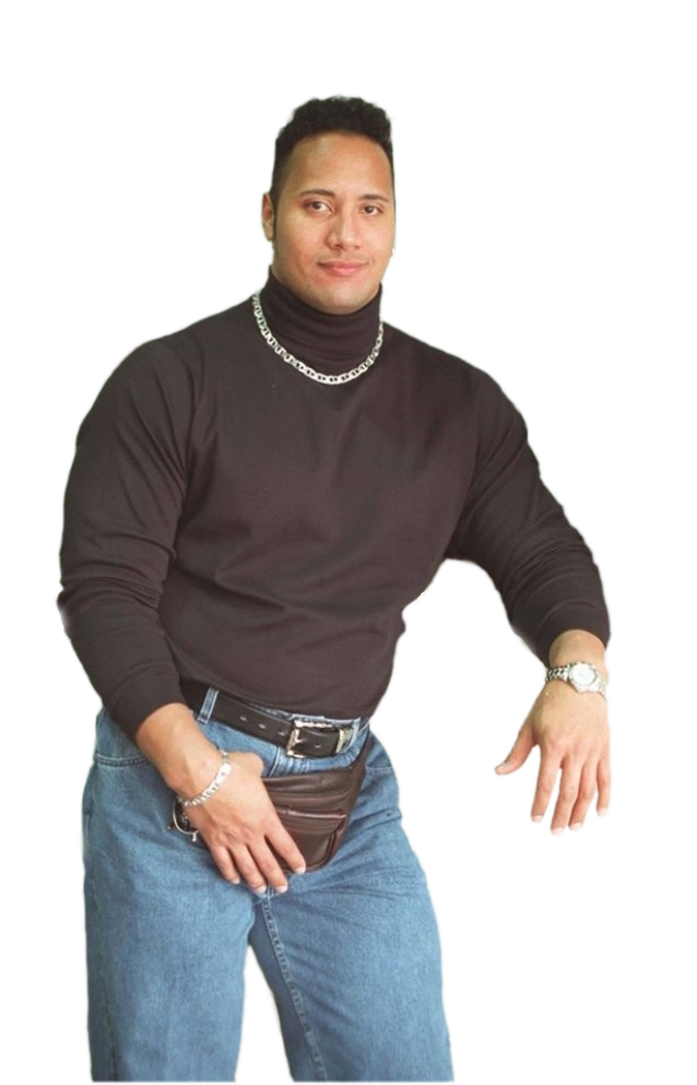 rock fanny pack.png