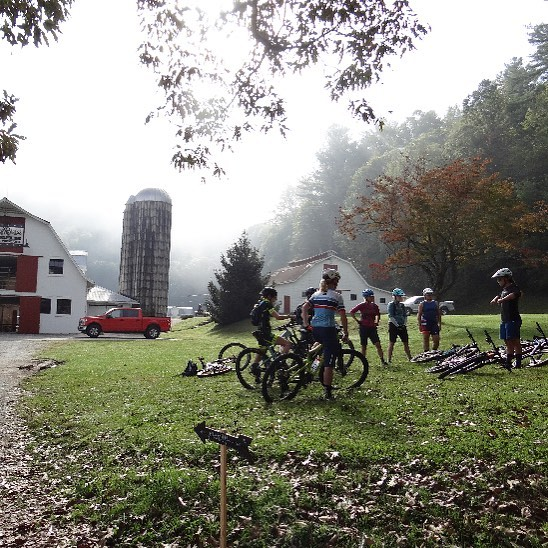 Have you seen our upcoming one day clinic and multi-day camp calendar? Check out the dates below for our 2019 schedule. DM for details! 🚵🏻♀️👇 . . . . APRIL 5 WOMEN'S SKILLS CLINIC- BREVARD, NC APRIL 6,  WOMEN'S SKILLS CLINC, BREVARD, NC APRIL 25-28 ELEVATED RIDE WOMEN'S MOUNTAIN BIKE CAMP -CUSTOM RIDE EXPERIENCE- BREVARD, NC MAY 23-26 ELEVATED RIDE WOMEN 'S MOUNTAIN BIKE CAMP- CUSTOM RIDE EXPERIENCE- BREVARD, NC JUNE 27-30 BRECKENRIDGE SKILLS TRAINING CAMP OCTOBER 3-6 ELEVATED RIDE WOMEN 'S MOUNTAIN BIKE CAMP- CUSTOM RIDE EXPERIENCE- BREVARD, NC