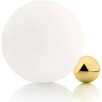 Sphere table lamp - Copycat by Michael AnastassiadesFlos