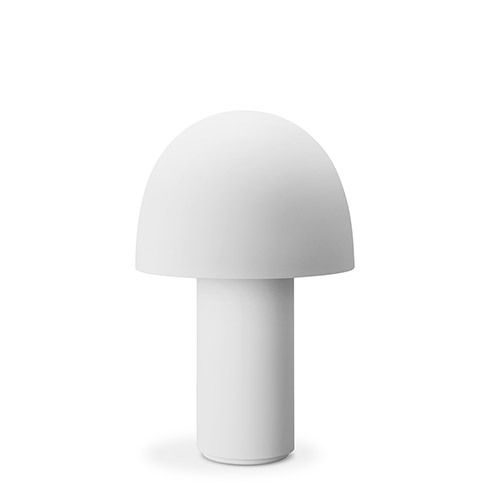 Mushroom Floor Lamp by Markus Johansson, Gothenburg, Sweden for ZaoZuo, China