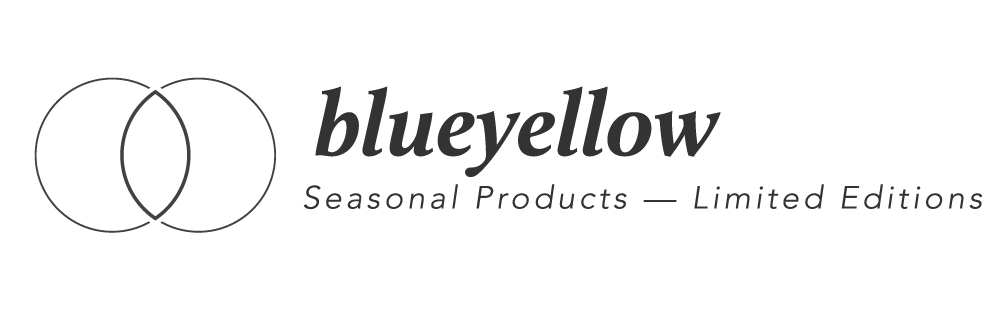 blueyellow