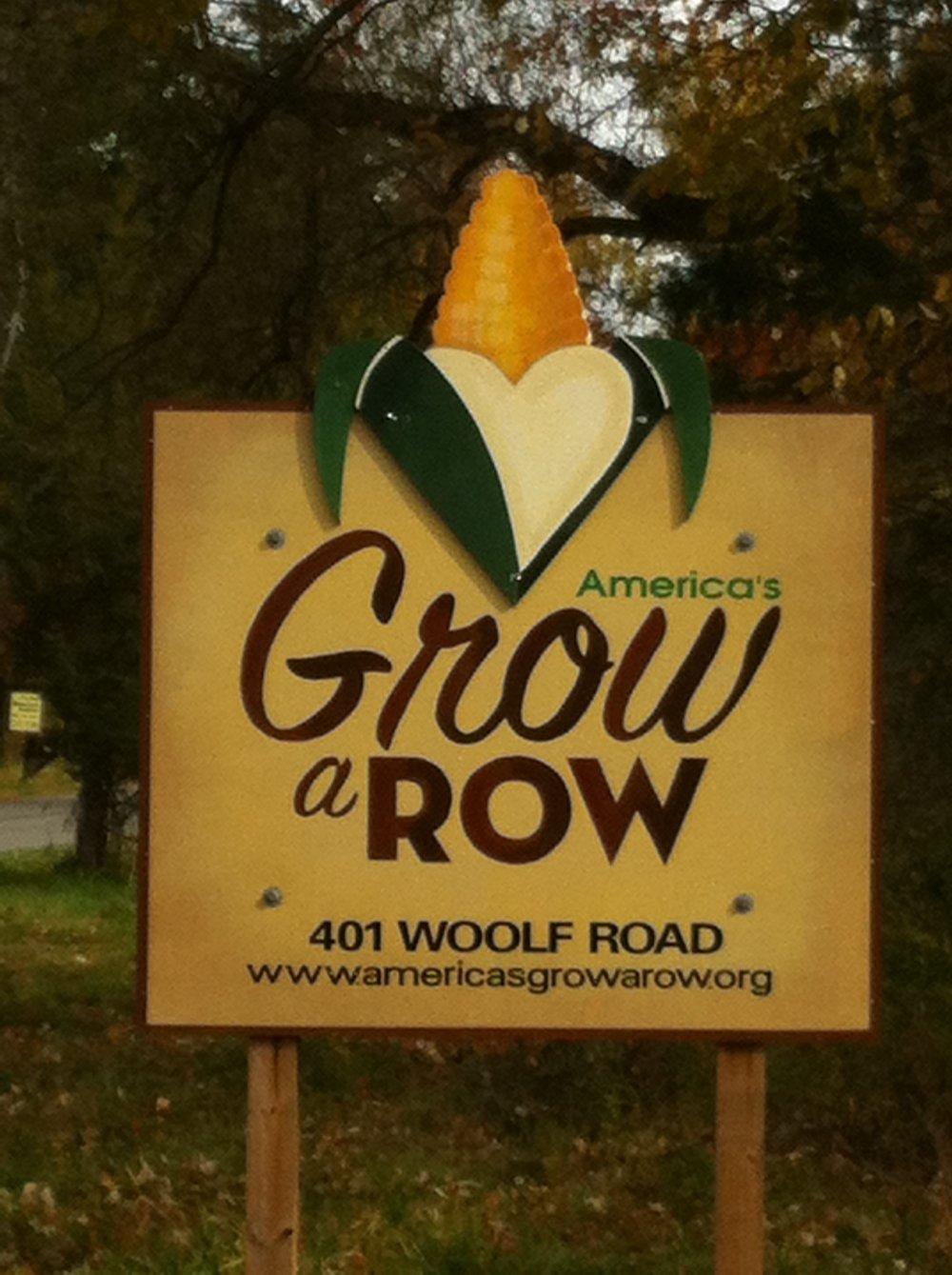 GrowARowSign.JPG