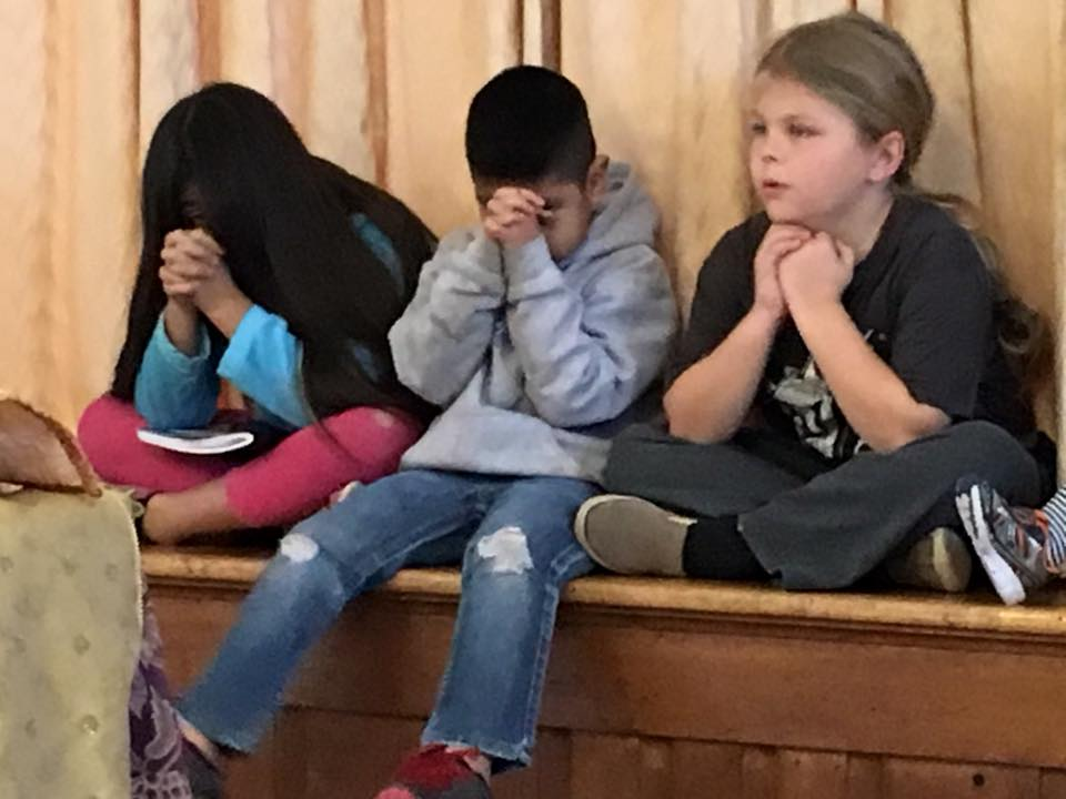 Childrens prayer.jpg