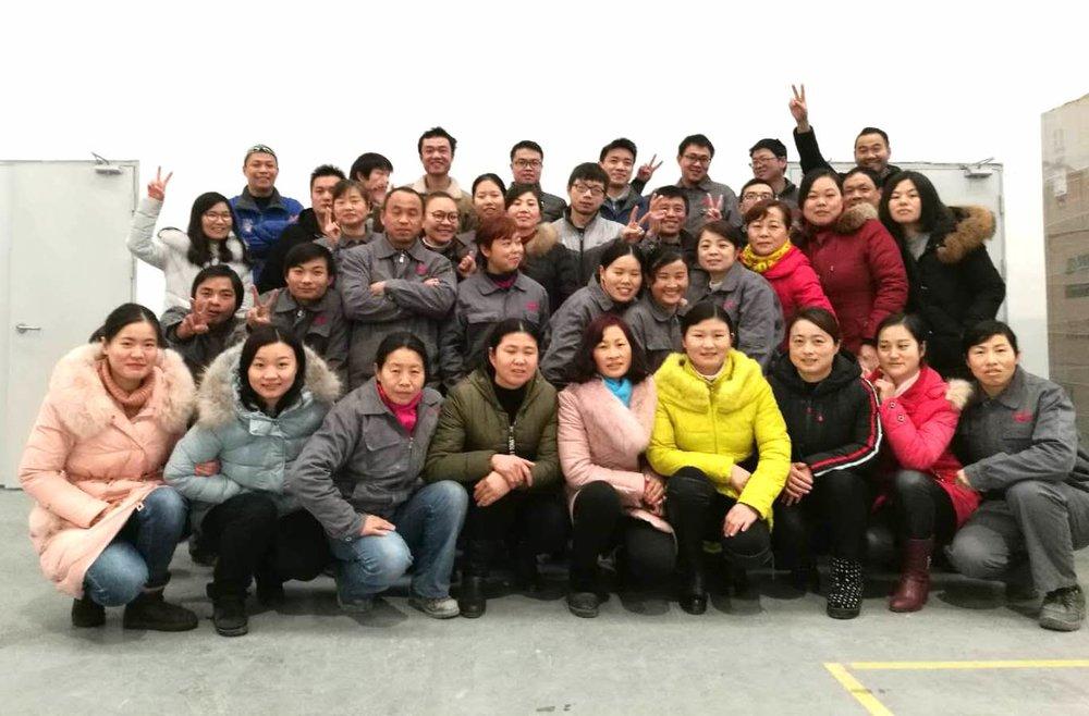 Manufacturing team.jpg