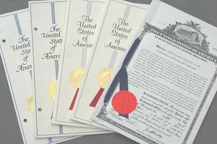 Patents Image.jpg