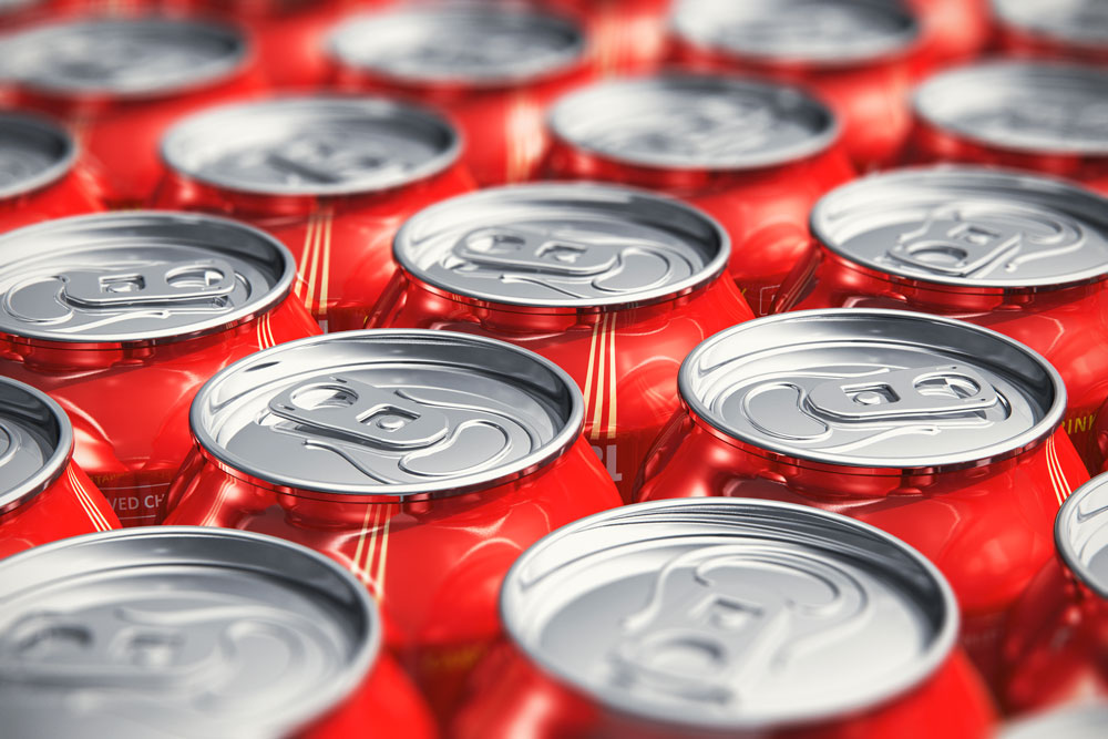 Cans-iStock-491668523-copy-2.jpg