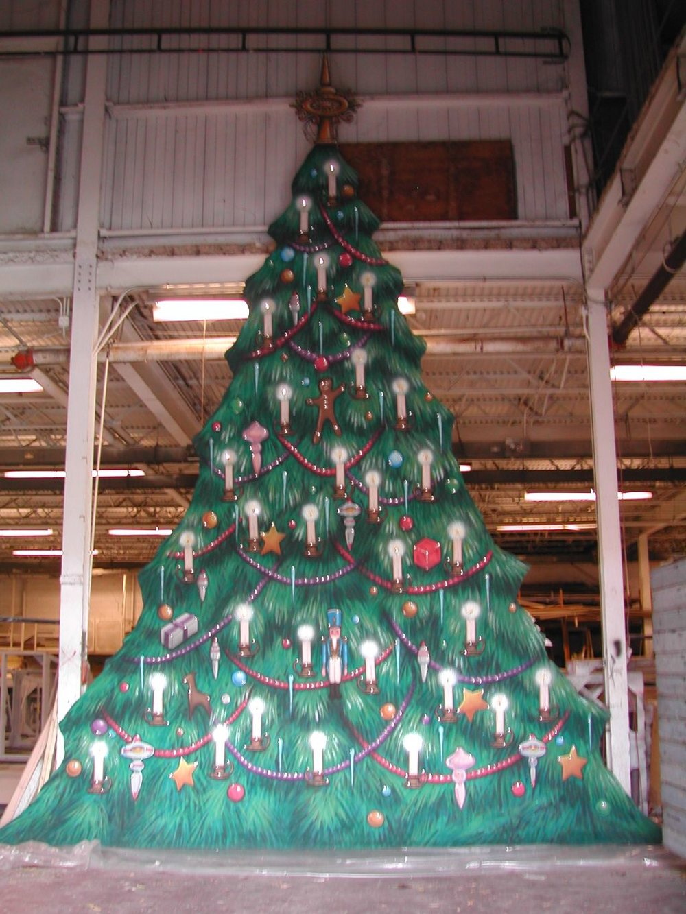Christmas Tree Drop - Build.jpg