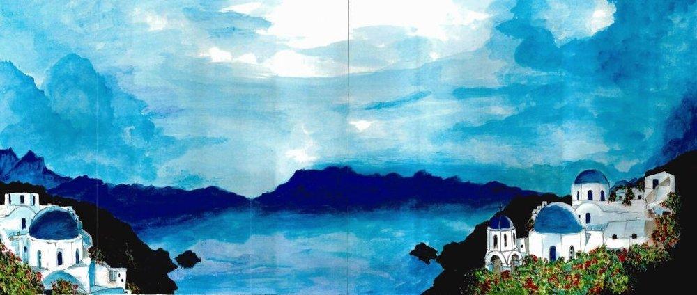 Coronation Backdrop-Image Size.jpg