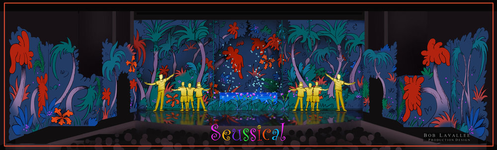 Seussical-Jungle-1.jpg