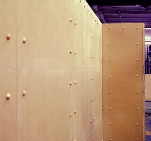 Walls-Build1.jpg