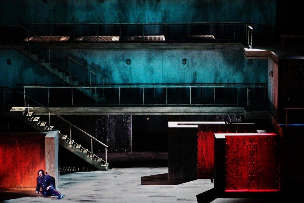 Otello-09-IMG_3899-Maberry.jpg