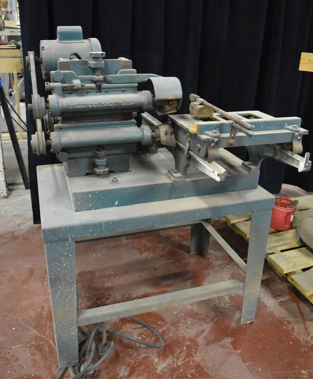 Tenon Cuttting Machine.jpg
