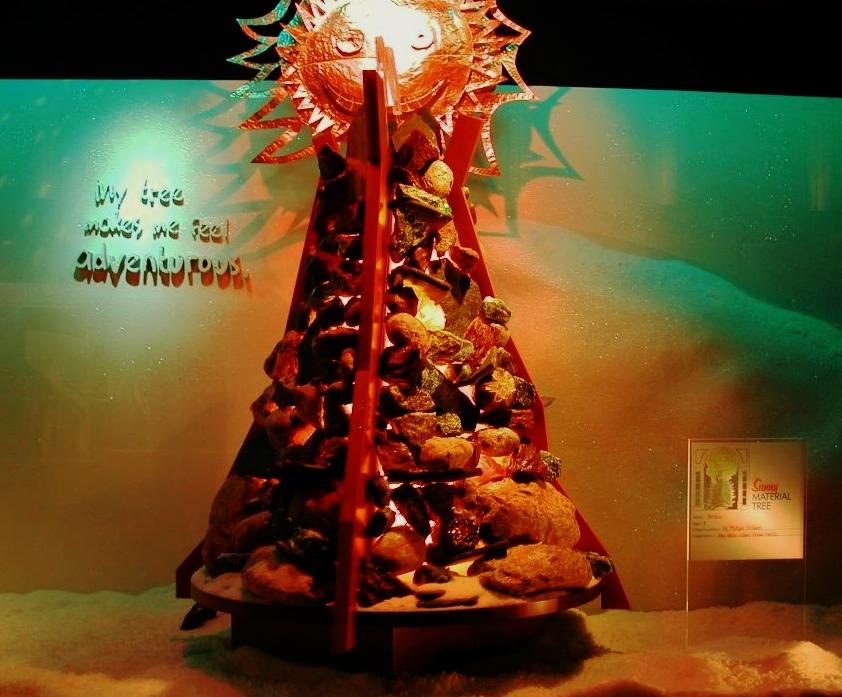 Neimans Christmas 2008-1.jpg