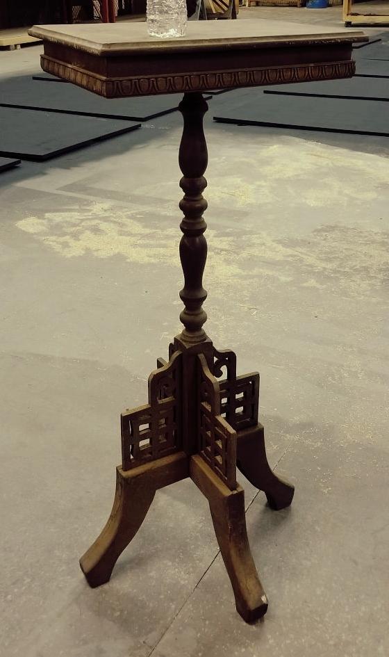 Wooden Plinth.jpg