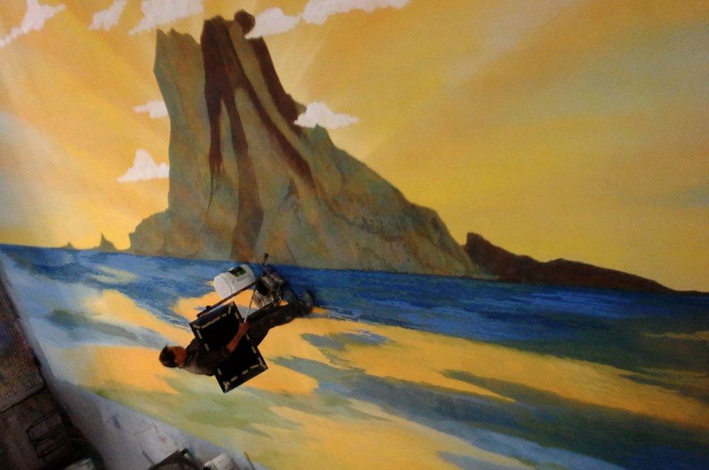 Painted Backdrop-1.jpg