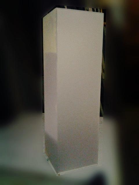 12x12x40 acrylic pedestal.jpg