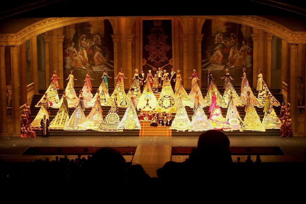 Coronation 2011 023.jpg